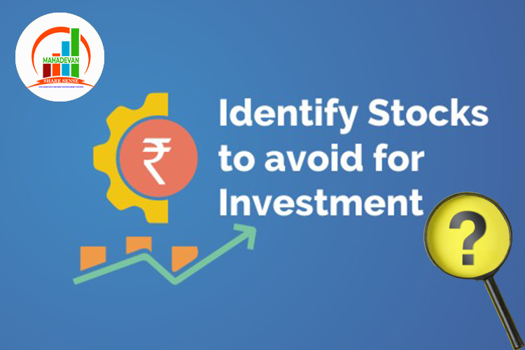 How-to-Identify-the-Stocks-to-Avoid-for-Investment