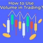 use-of-volume-in-trading